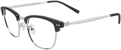 Eyeglasses Metal Eyeglasses 29B6046