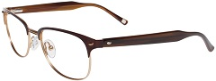 Eyeglasses Metal Eyeglasses 29B6051