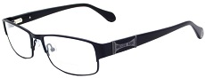 Eyeglasses Metal Eyeglasses ALPHA