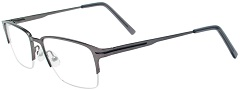 Eyeglasses Metal Eyeglasses CLD 9144