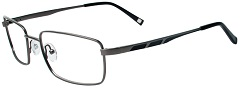 Eyeglasses Metal Eyeglasses CLD 9148 XL