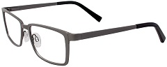 Eyeglasses Metal Eyeglasses CLD 9162