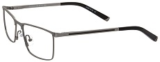 Eyeglasses Metal Eyeglasses CLD 9163
