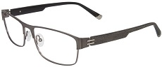 Eyeglasses Metal Eyeglasses CLD 9172 XL