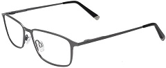 Eyeglasses Metal Eyeglasses CLD 9176