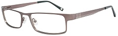 Eyeglasses Metal Eyeglasses CLD 948 XL