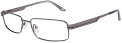Eyeglasses Metal Eyeglasses CLD 960 XL